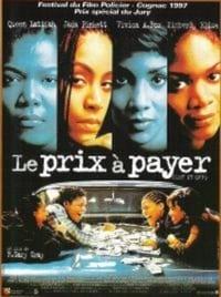 Le Prix à payer (1996)