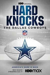 Hard Knocks Season 16