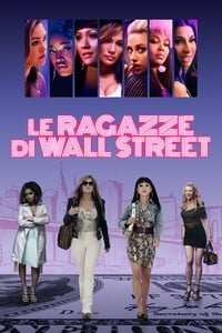 copertina film Le+ragazze+di+Wall+Street+-+Business+I%24+Business 2019