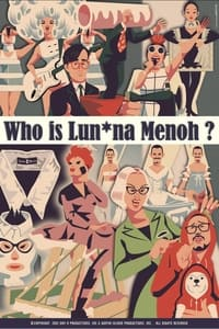Who Is Lun*na Menoh?