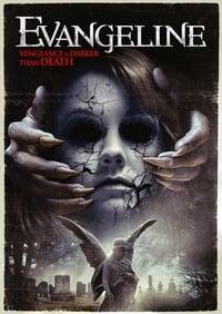 copertina film Evangeline 2013