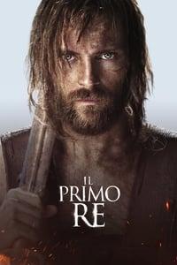 copertina film Il+primo+re 2019