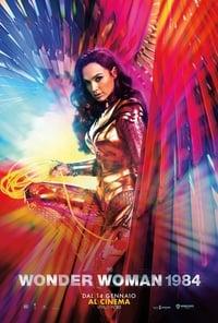 copertina film Wonder+Woman+1984 2020