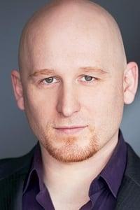 Craig Burnatowski