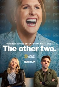The Other Two (2019)