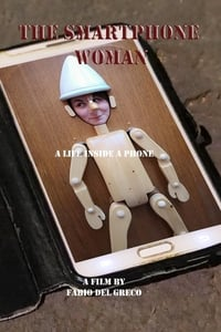 The Smartphone Woman (2020)
