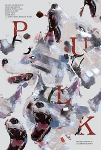 Pulk (2020)