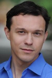 Jason Bradley
