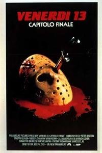 copertina film Venerd%C3%AC+13+parte+IV+-+Capitolo+finale 1984