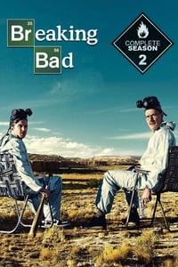 Breaking Bad S02E02