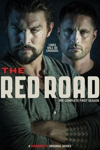 The Red Road S01E06