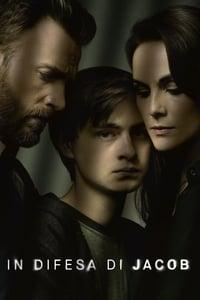 copertina serie tv In+difesa+di+Jacob 2020