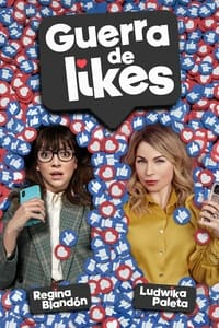 copertina film Guerra+de+Likes 2021