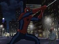 Marvel's Ultimate Spider-Man S03E05