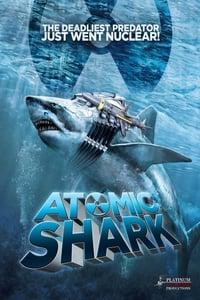 Atomic Shark