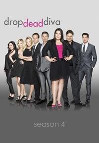 Drop Dead Diva S04E05
