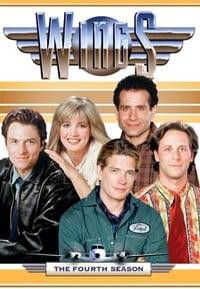 Wings S04E10
