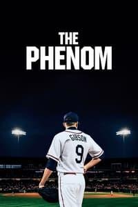 The Phenom