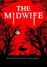 VER The Midwife Online Gratis HD