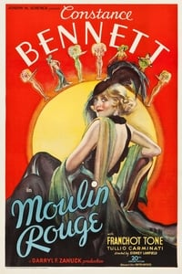 Moulin Rouge (1934)