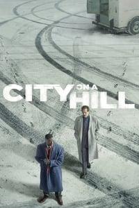 copertina serie tv City+on+a+Hill 2019