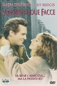 copertina film L%27amore+ha+due+facce 1996
