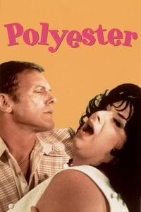 copertina film Polyester 1981