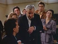 Seinfeld S05E05