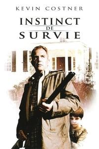 Instinct de survie (2009)