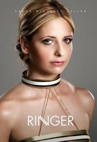 copertina serie tv Ringer 2011