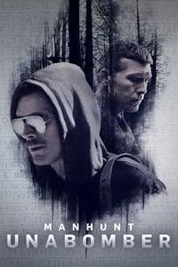 Manhunt: Unabomber S01E08