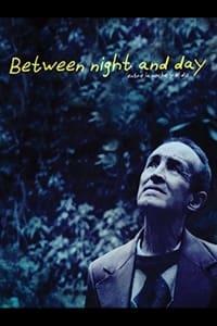 Entre la noche y el día