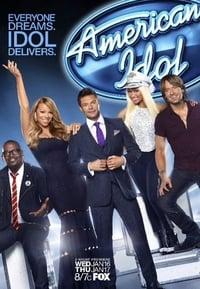 American Idol S12E36