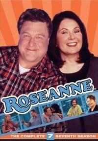 Roseanne S07E10