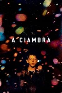 copertina film A+Ciambra 2017