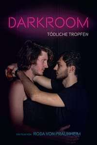 Darkroom - Tödliche Tropfen