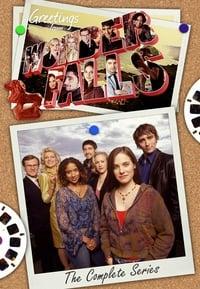 Wonderfalls S01E11