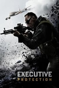 Mission: Executive Protection