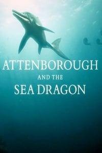 copertina film Attenborough+and+the+Sea+Dragon 2018