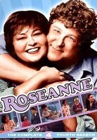 Roseanne S04E18