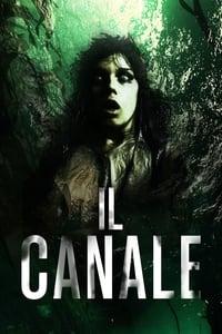 copertina film Il+canale 2014