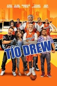 Tio Drew (2018)