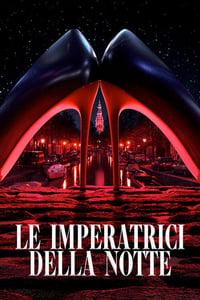 copertina serie tv Le+imperatrici+della+notte 2019