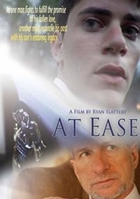 At Ease