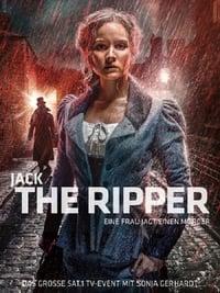 VER Jack the Ripper – Eine Frau jagt einen Mörder Online Gratis HD