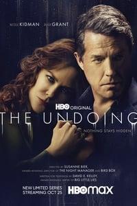 The Undoing 1×1