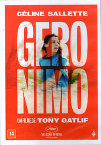 Geronimo streaming