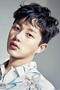 Kim Min-seok