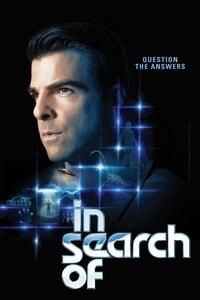 copertina serie tv In+Search+of+%E2%80%93+Ai+Limiti+Del+Reale 2018