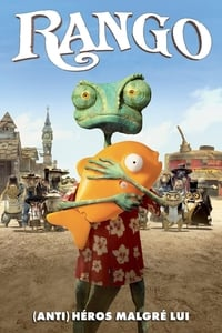 Rango(2011)